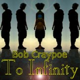 To Infinity Audio CD